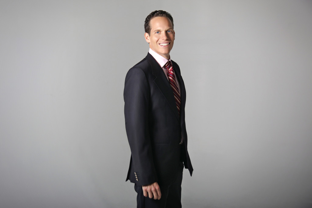 Philipp Halfmann